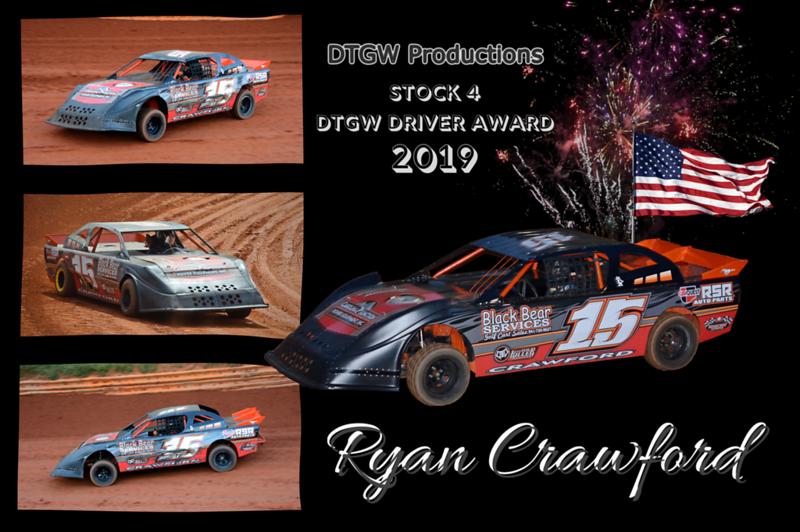 Ryan Crawford.png