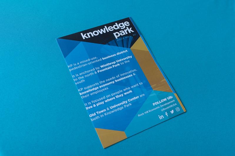 knowledgepark-kickoff9.jpg