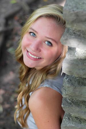 Rachel 2015
