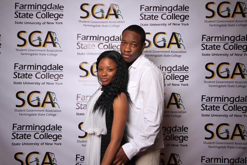 Farmingdale SGA-465.jpg
