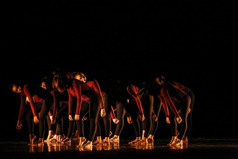 181129 Fall Dance Concert (559).jpg