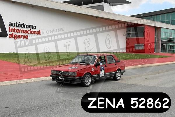 ZENA 52862.jpg