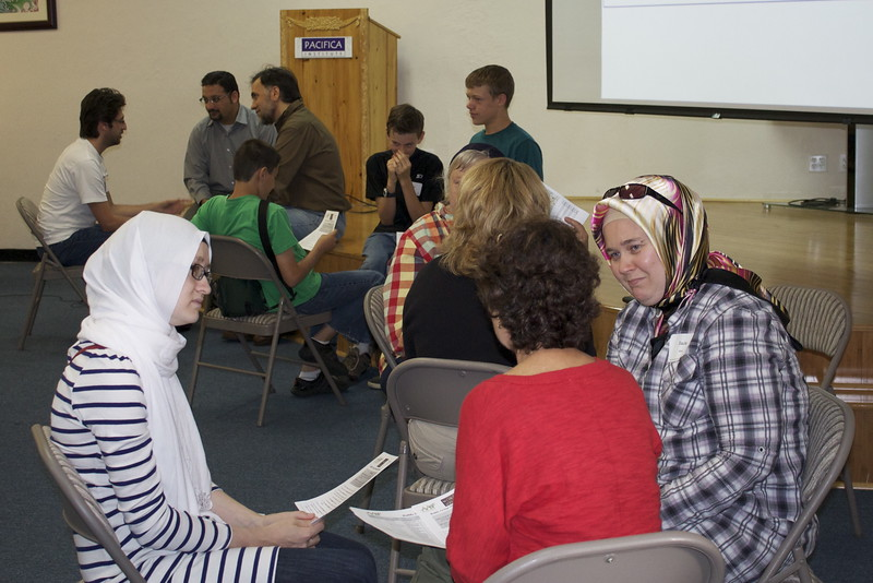 abrahamic-alliance-international-silicon-valley-2012-09-09_02-15-16-common-word-community-service-pacifica-institute.jpg