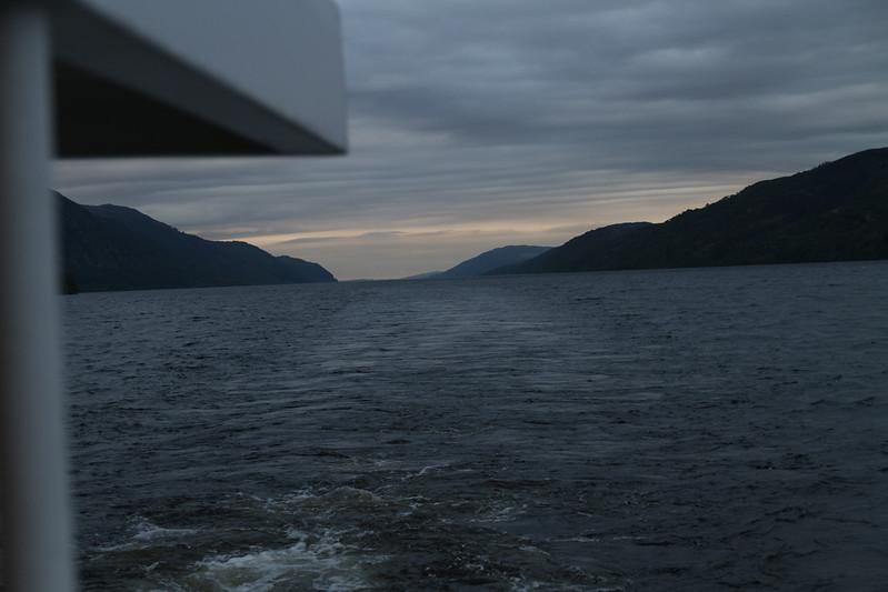 Loch Ness, Fort Augustus - 12.jpg