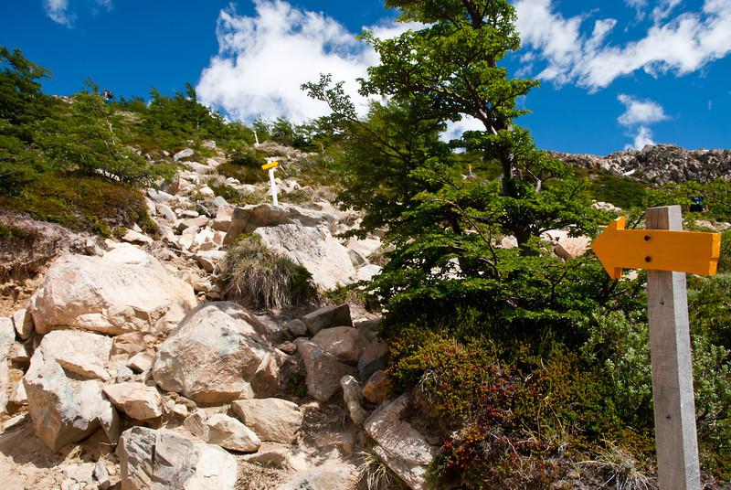 El Chalten 201112 Laguna de los Tres Hike (96).jpg