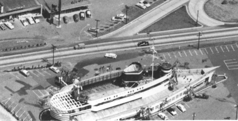 route 22 aerial  flagship late 50's.jpg