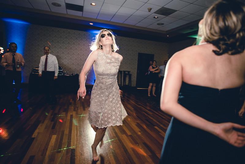 Chicago Wedding Engagement Photographer 2225.jpg