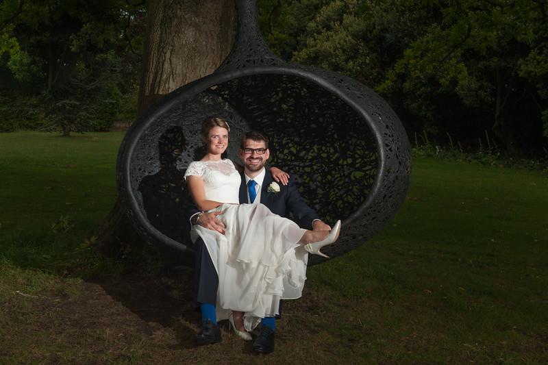 1054-beth_ric_portishead_wedding.jpg
