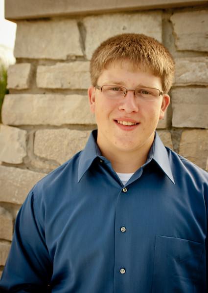 20110808-Jake - Senior Pics-3306.jpg