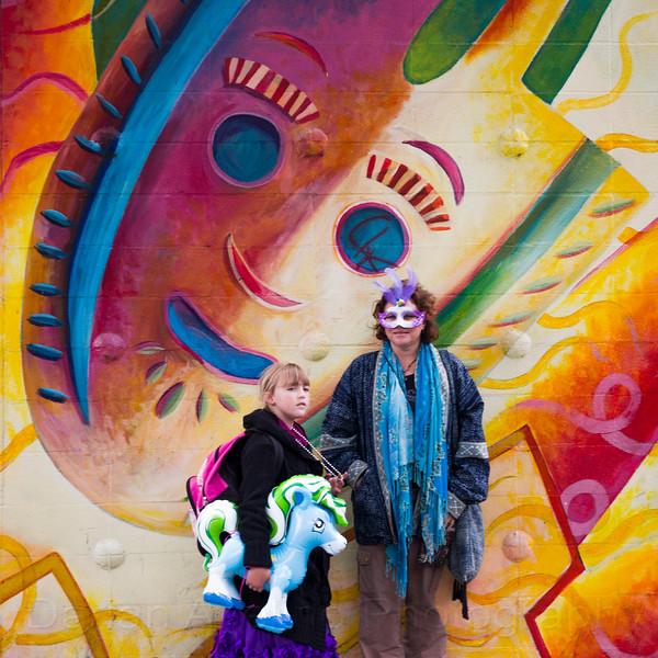 150524 SF Carnaval -41.jpg
