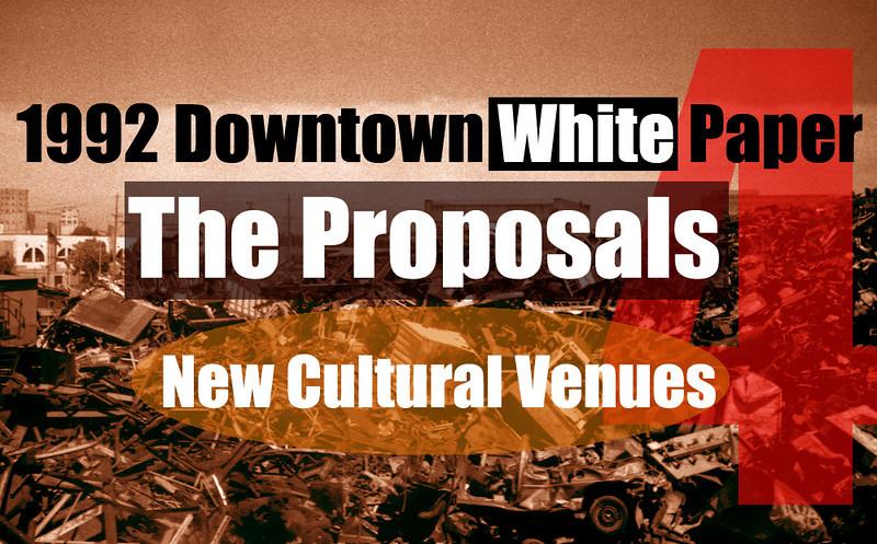 solutions increased new cultural venues.jpg