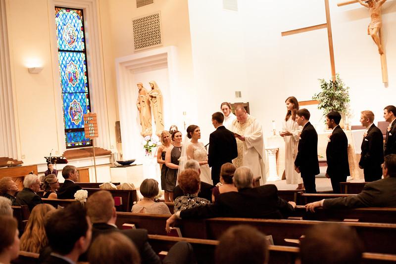 K&L Ceremony  (126).jpg