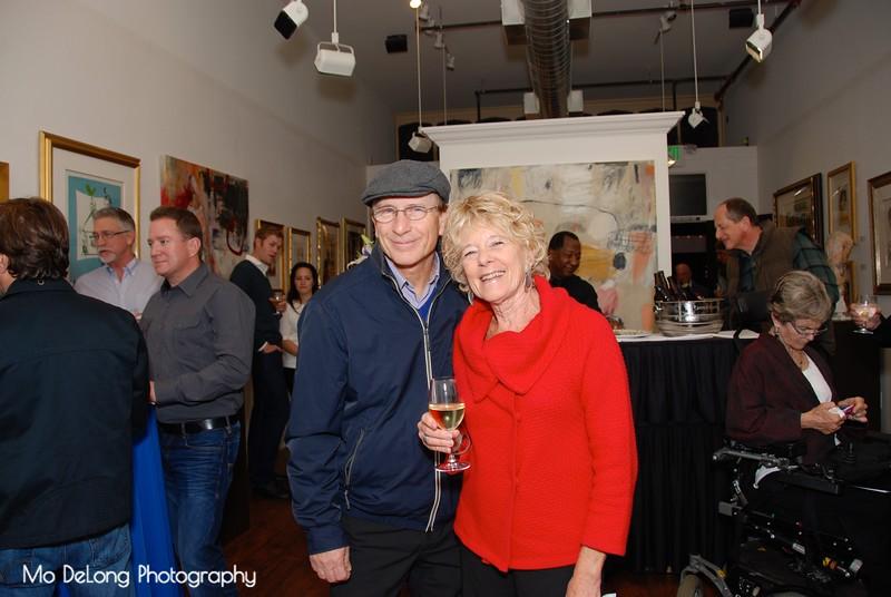 Jack Dawson and Jennifer Malone.jpg