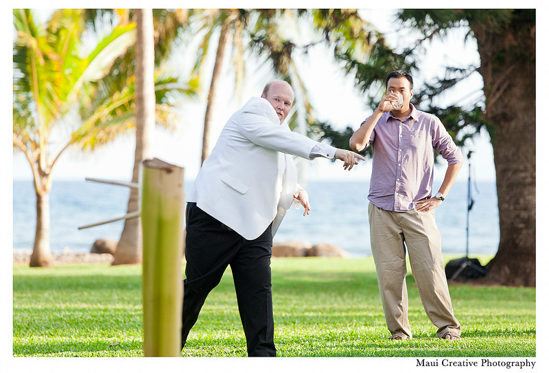 Maui-Wedding-Photographers_Olowalu-Plantation-House_159.jpg