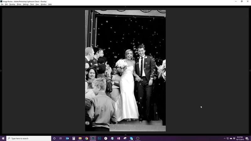 Dezi Life Image Review DG Wedding 1.mkv