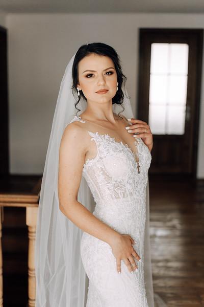 Wedding-0431.jpg