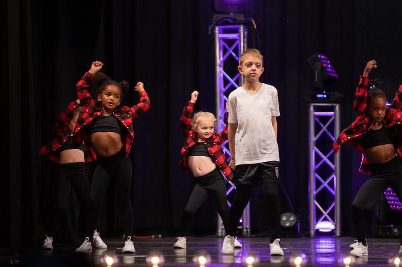 Dance Productions Recital 2019-235.jpg