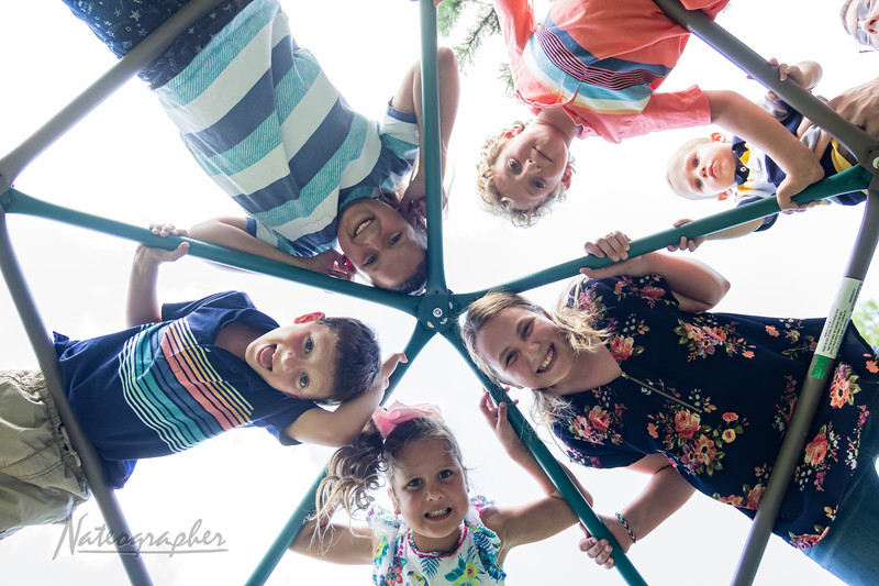 Mills Family95.jpg