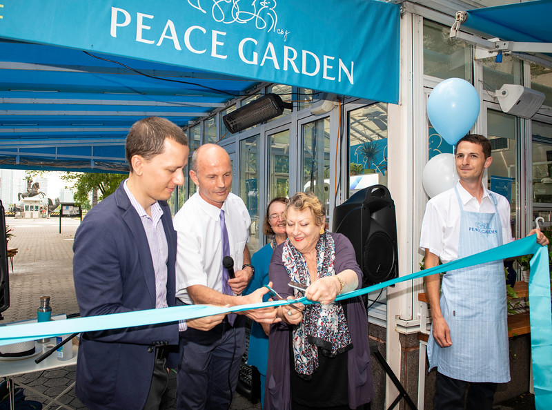20190718_Peace Garden Cafe_118.jpg