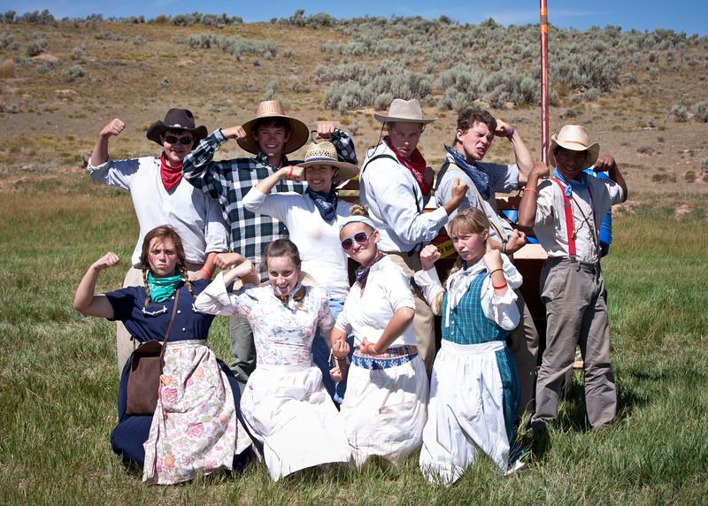Trek Family Staff-45.jpg