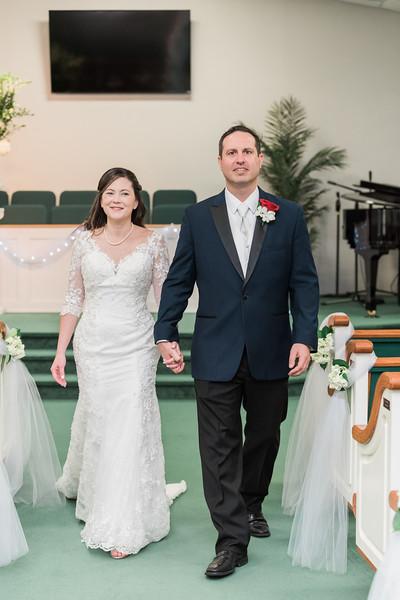 ELP0216 Chris & Mary Tampa wedding 179.jpg