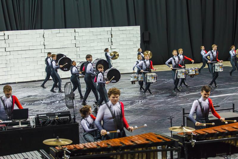 2019 Lebanon Drumline MEPA Championships-250.jpg