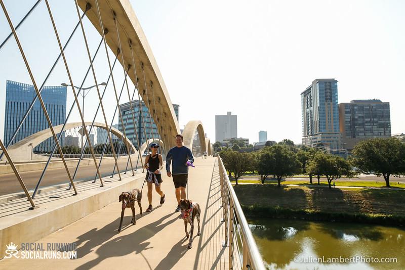 Fort Worth-Social Running_917-0589.jpg
