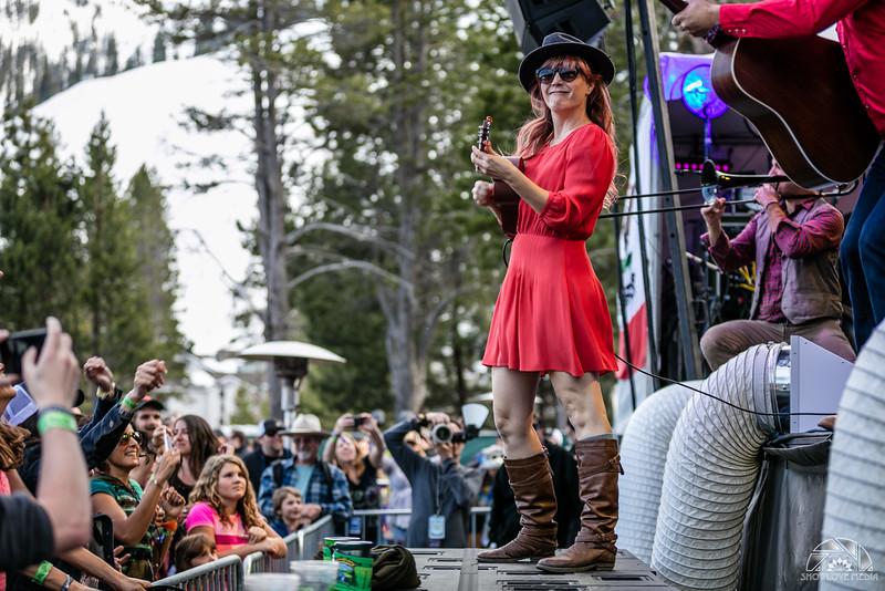 WWG_Tahoe_Lockman_Showlove_2016-91.jpg
