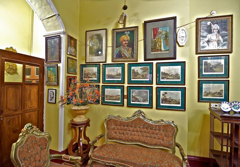 Bangalore India 3409.jpg