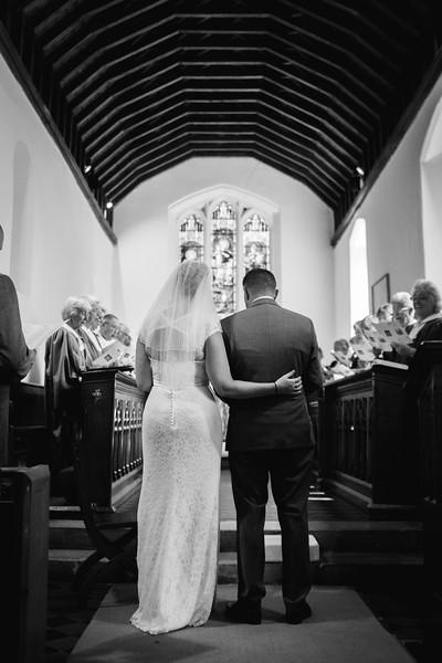 tamone-wedding-56.jpg