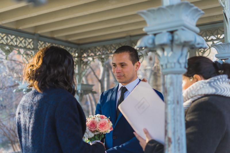 Central Park Wedding - Leonardo & Veronica-12.jpg