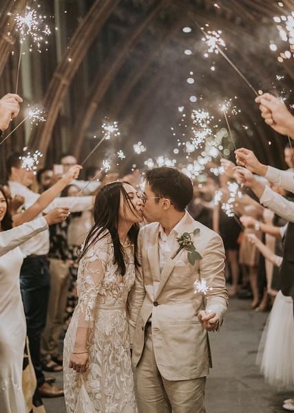 Kelly & Kenny Đà Nẵng destination wedding intimate wedding at Nam An Retreat _AP94677andrewnguyenwedding.jpg