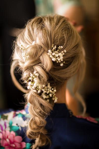 Wedding_Adam_Katie_Fisher_reid_rooms_bensavellphotography-0109.jpg