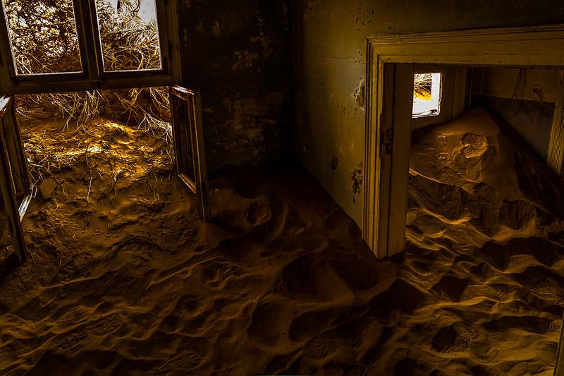Kolmanskop-0208.jpg