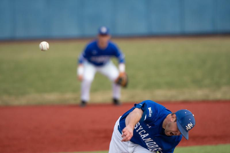 03_17_19_baseball_ISU_vs_Citadel-4303.jpg