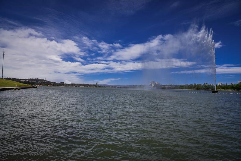 Canberra-24.jpg