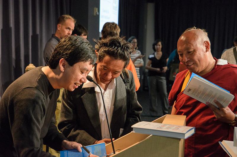 20120424-CCARE monks Google-3630.jpg