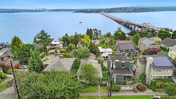 1306 33rd Ave S, Seattle, WA 98144, USA