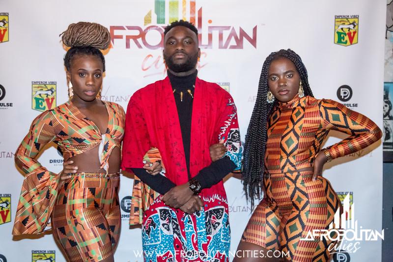 Afropolitian Cities Black Heritage-9672.JPG