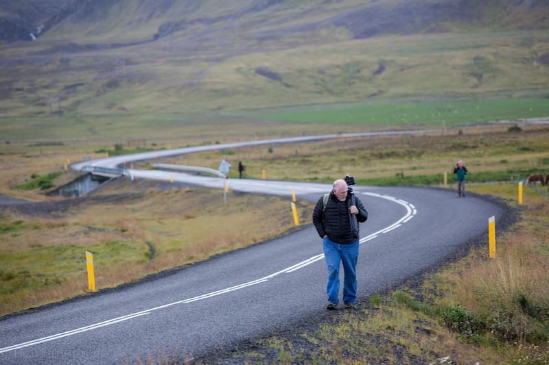 RF+Iceland+2013111-2771036765-O.jpg