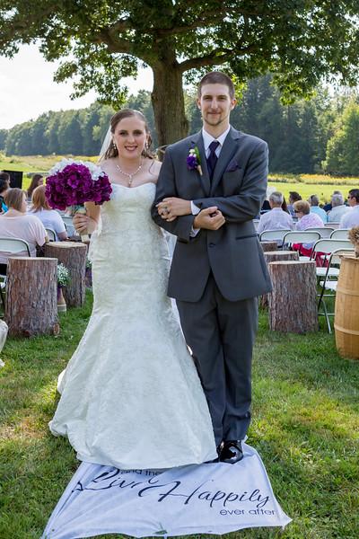Tasha and Brandon Wedding-147.jpg