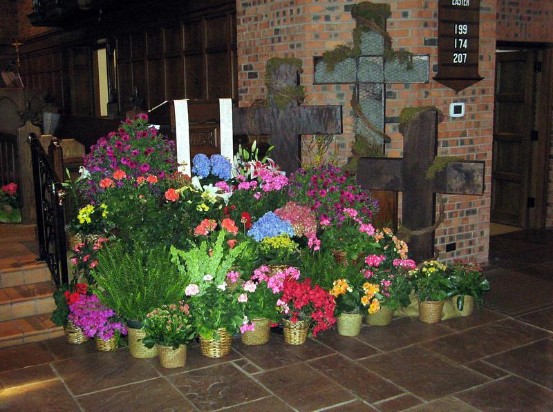 Easter 2009 Moseley 007.JPG