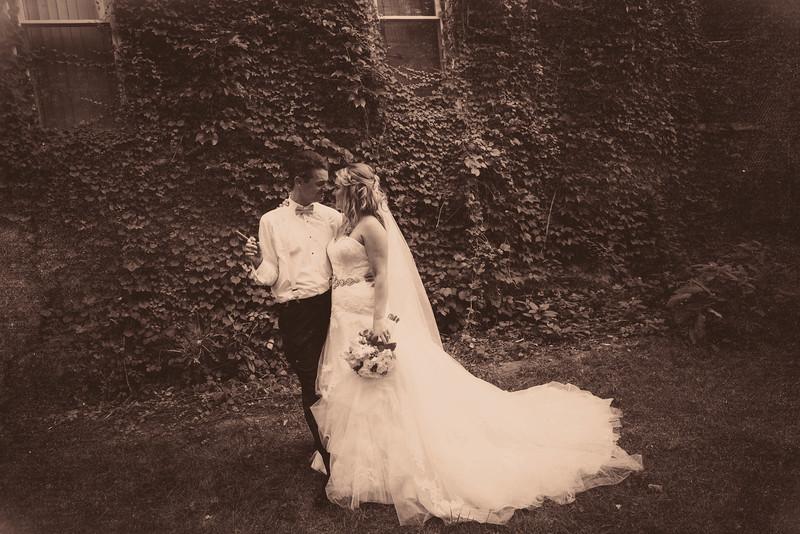 Nick & Shannon wedding (1187 of 2645)-art.jpg