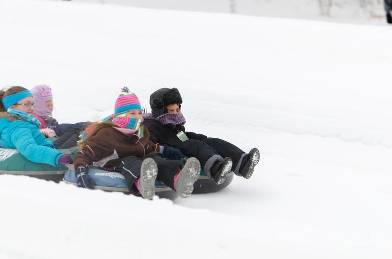 Snow-Trails-7637.jpg