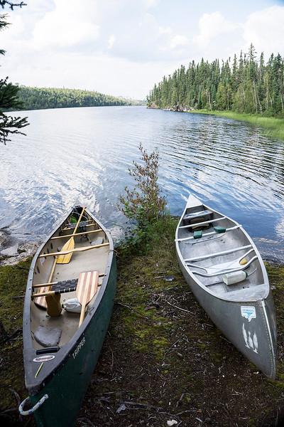 26resting canoessmallest.jpg