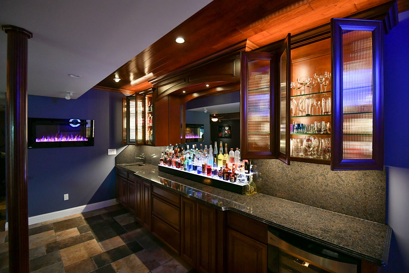 Mike Brown Lower Level Bar and Theater (42 of 81).jpg