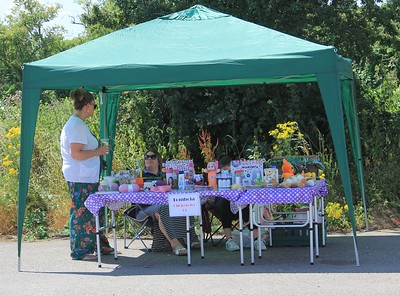 Summer Party 070718