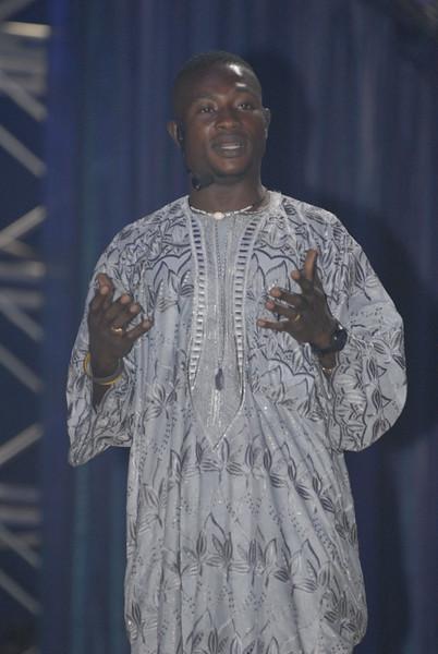 Emmanuel Yeboah.JPG