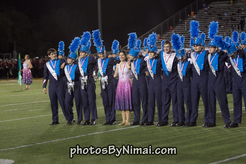 WHS_Band_vs_AHS_2013-11-08_8336.jpg