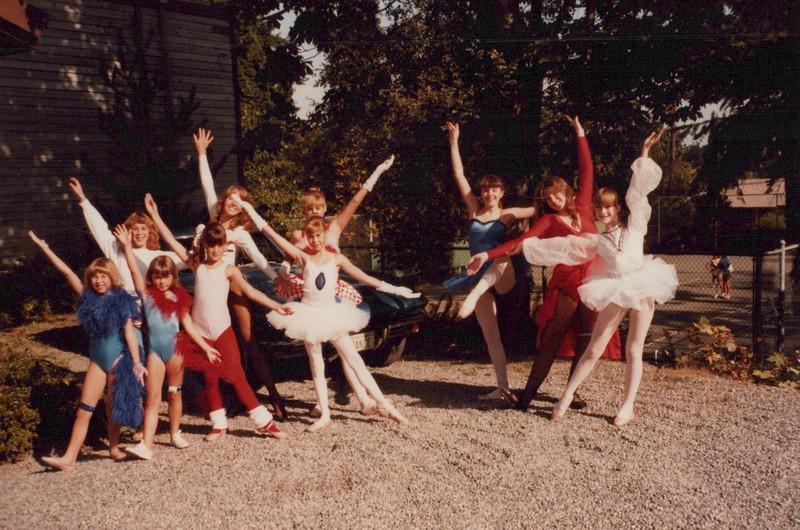 Dance_2791.jpg